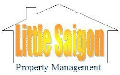 https://sites.google.com/site/saigonpropertymanagement/